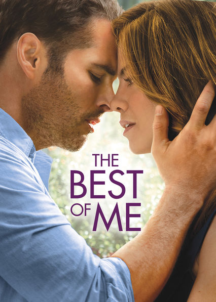 Top 20 Best Romantic Movies Of 2014 (Love Comedy