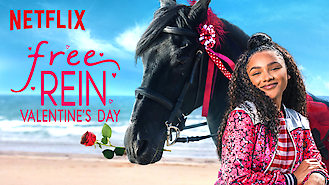 Free Rein: Valentine's Day (2019) on Netflix in Finland