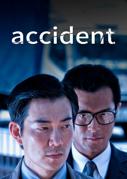 Accident on Netflix Canada