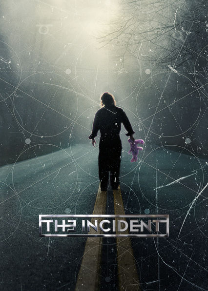 The Incident on Netflix Canada