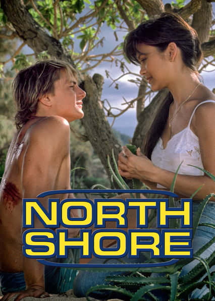 North Shore