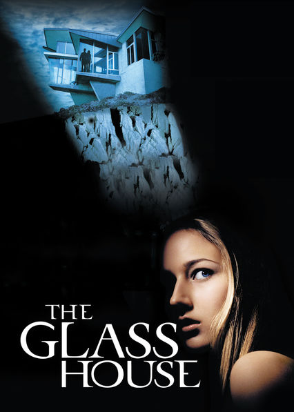 The Glass House on Netflix Canada