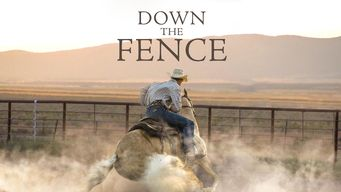 Down The Fence on Netflix Canada