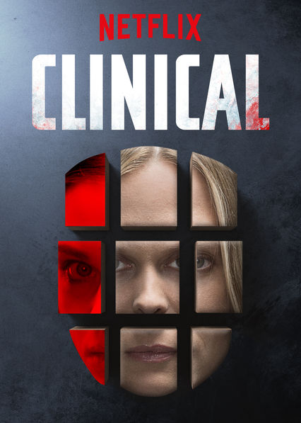 Clinical on Netflix Canada
