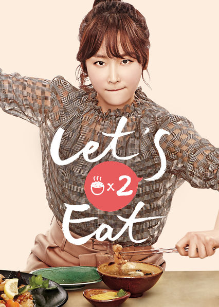 Let's Eat 2 on Netflix Canada