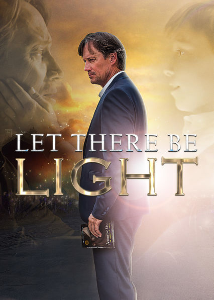 Let There Be Light on Netflix Canada