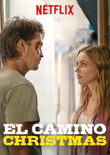 El Camino Christmas Cast.Is El Camino Christmas Available To Watch On Canadian