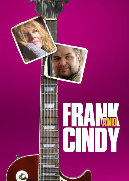 Frank and Cindy on Netflix Canada