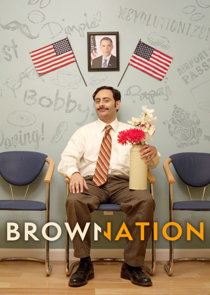 Image result for brown nation