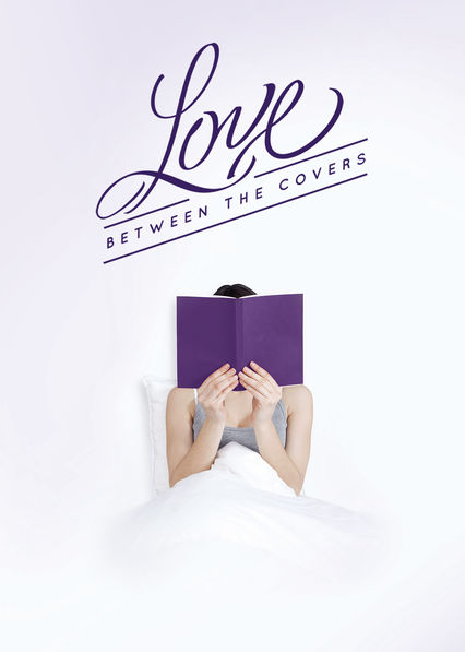 Love Between the Covers on Netflix Canada
