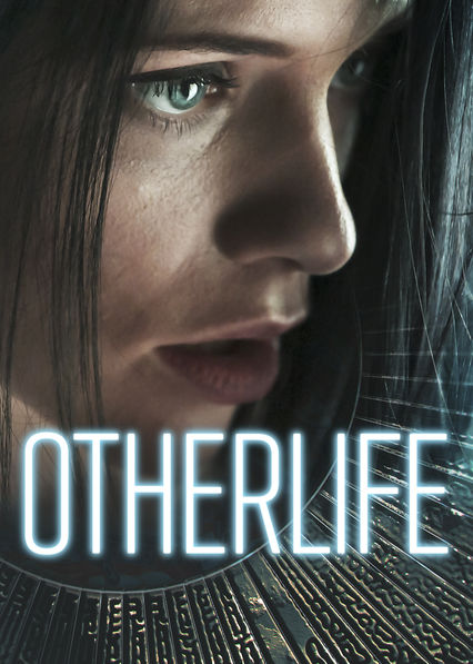 OtherLife on Netflix Canada