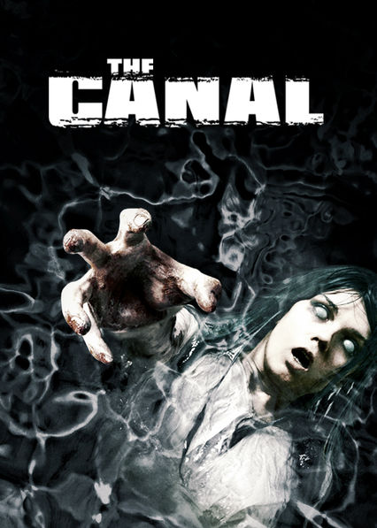 The Canal on Netflix Canada