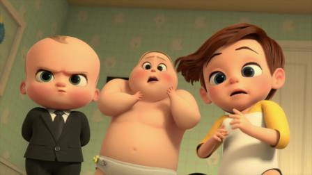 babys day out full movie 123