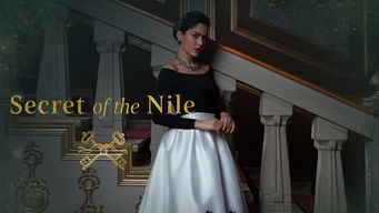 Secret of the Nile: Season 1