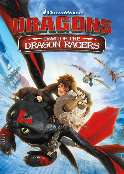 What jay baruchel films and tv are on canadian netflix newonnetflixca dragons dawn of the dragon racers ccuart Choice Image