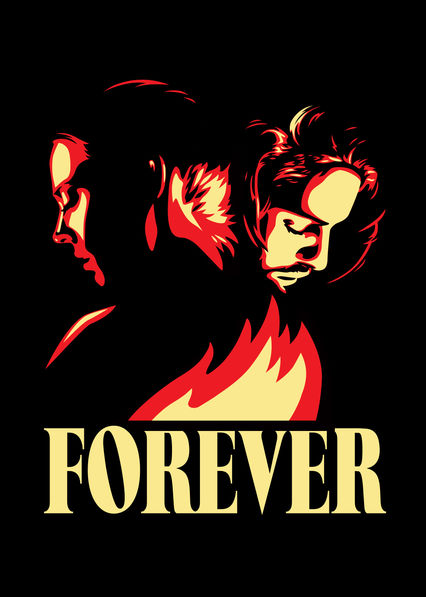 Forever on Netflix Canada