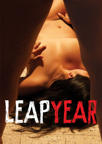 Leap Year on Netflix Canada