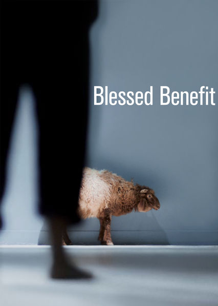 Blessed Benefit on Netflix Canada