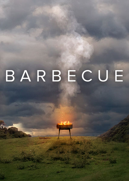 Barbecue on Netflix Canada