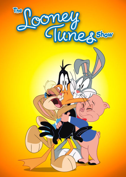 looney tunes 2011 full episodes