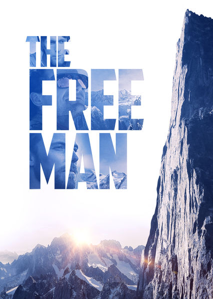The Free Man on Netflix Canada