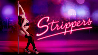 Strippers on Netflix Canada