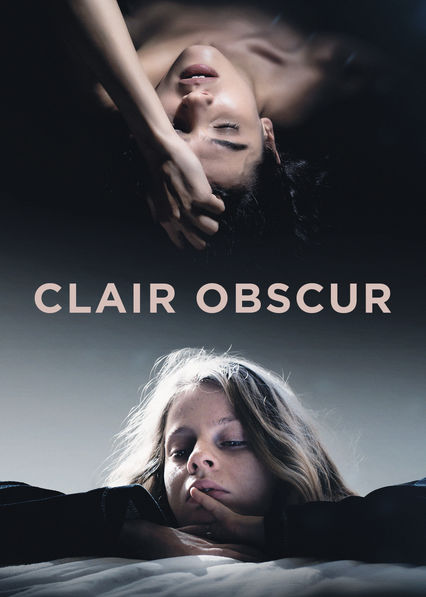 Clair Obscur on Netflix Canada
