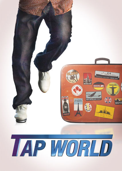 Tap World on Netflix Canada