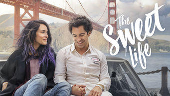The Sweet Life on Netflix Canada