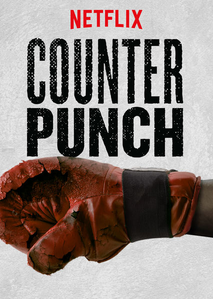 Counterpunch