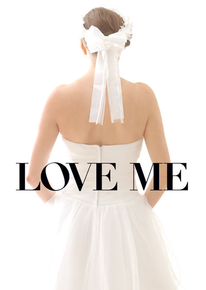 Love Me on Netflix Canada