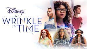 Disney Movies | Netflix Official Site