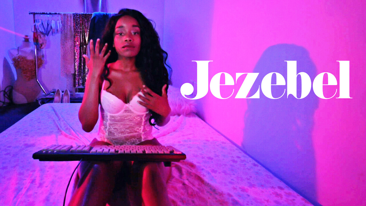 Jezebel on Netflix Canada