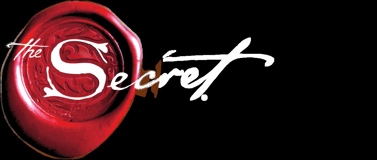The Secret Netflix