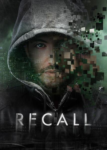 Recall on Netflix Canada