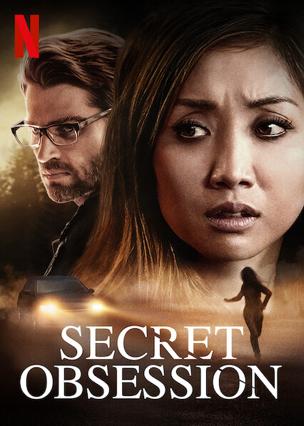 Secret Obsession on Netflix Canada